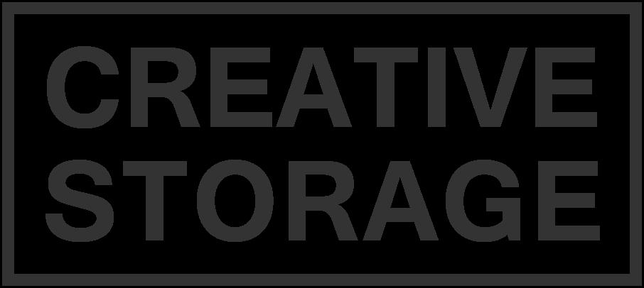 CreativeStorage